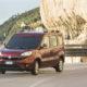 Fiat Doblò: Turbodiesel erfüllen Euro-6-Norm